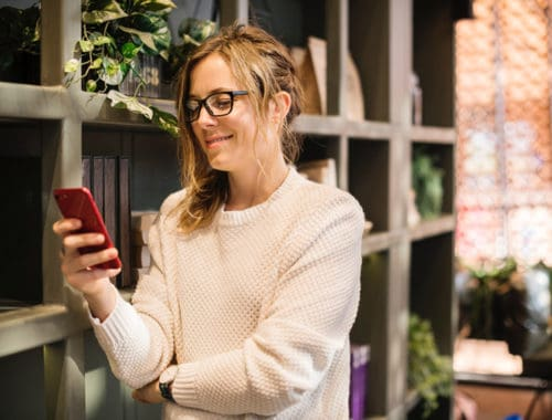 Best Apps for Baby Boomers