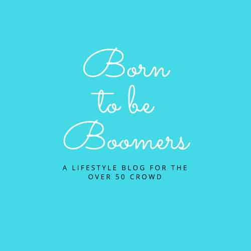 photograph about Boomers Coupons Printable called Born toward Be Boomers - A Daily life and Generate World wide web for the