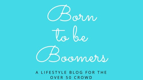 Born to Be Boomers