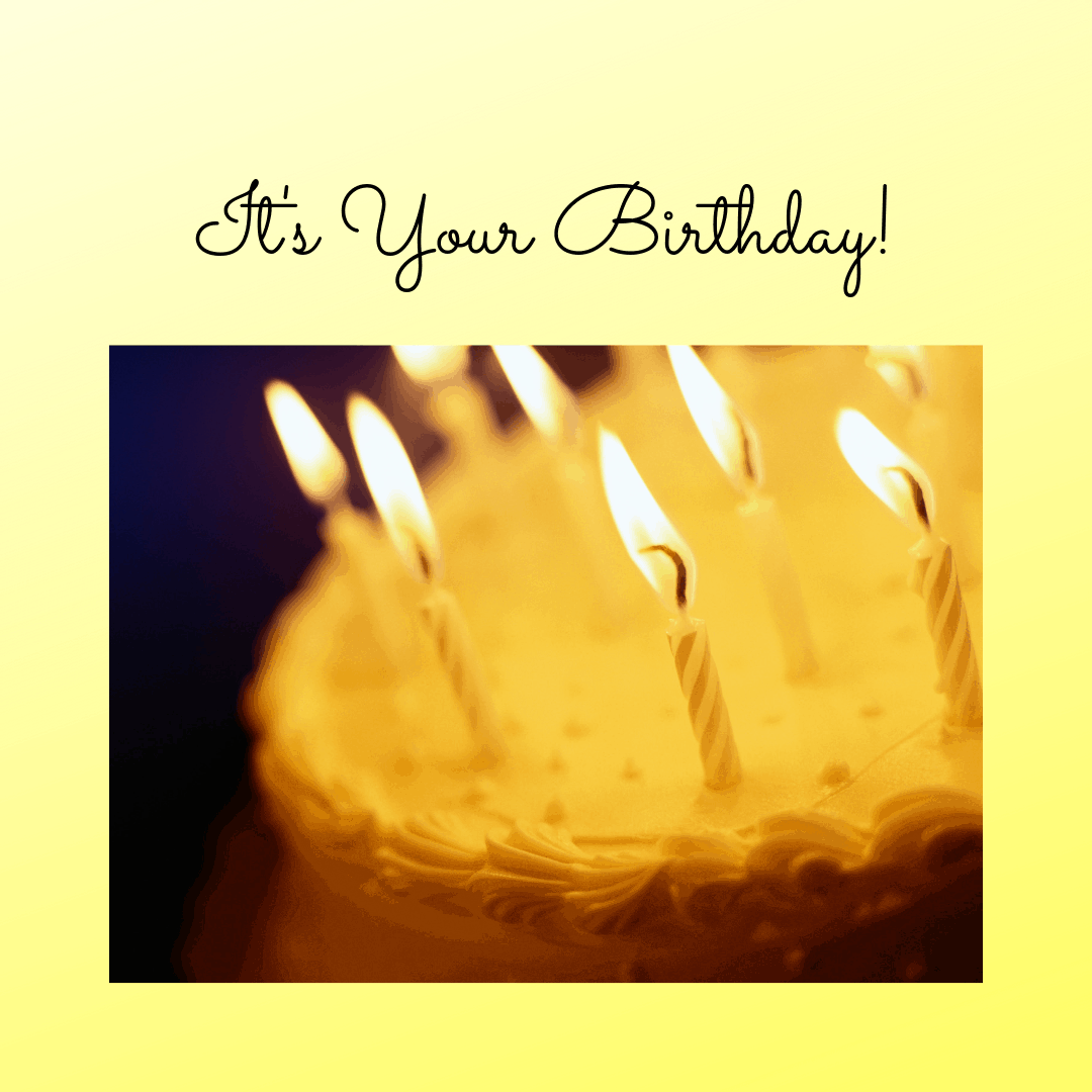 image about Boomers Coupons Printable named 6 Easiest Spots For Absolutely free Birthday Coupon codes! Born in the direction of Be Boomers -