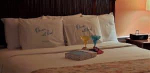 Plantation Beach Club Master Suite