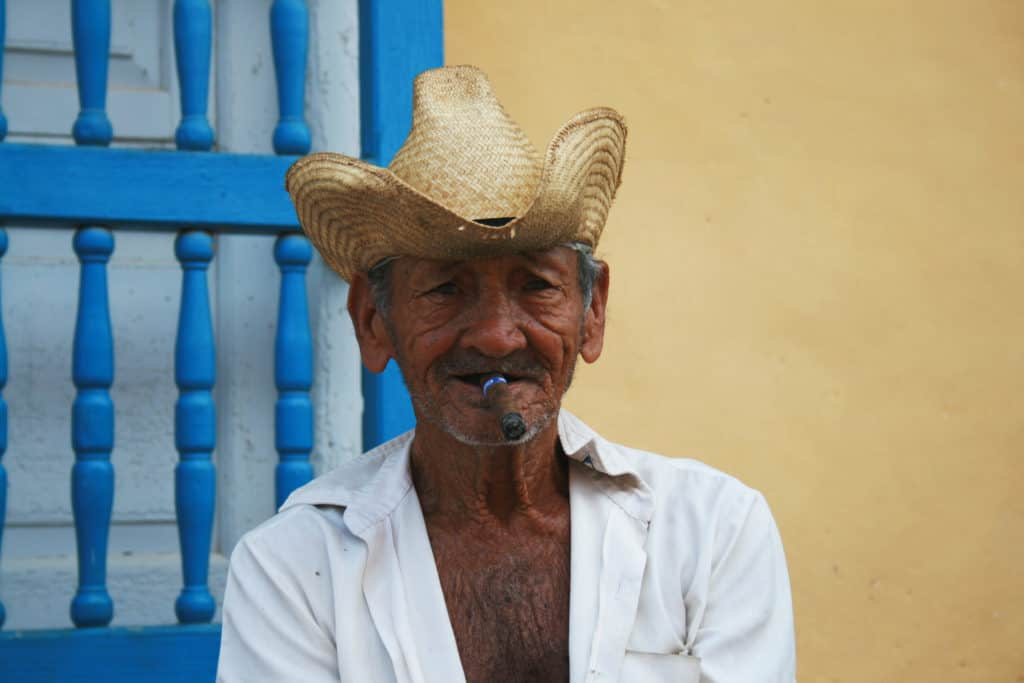 Guide to Cuba Travel from US