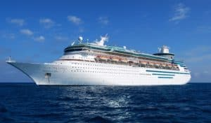 hire for cheap cruises