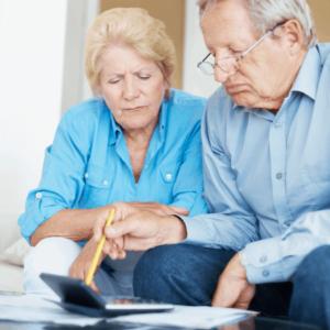Gray Divorce Grey Divorce Dividing up assets