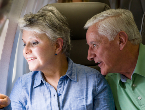 Volunteer Travel Programs For Seniors And Retirees: 10 Abroad Opportunities!